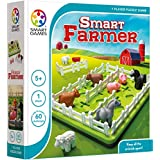 smart games: Smart Farmer Multi