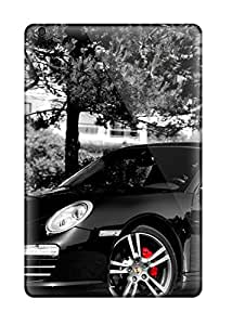 jack mazariego Padilla's Shop Premium Protective Hard Case For Ipad Mini 3- Nice Design - Porsche 4406572K53291433