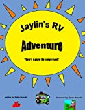 Jaylin's RV Adventure, There's a Pig in the campground?