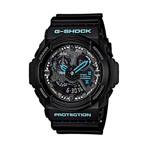 g-shock-by-casio-ga300ba-1a-retail-price-160