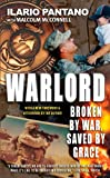 Warlord, Ilario Pantano and Malcolm McConnell, 1439195749
