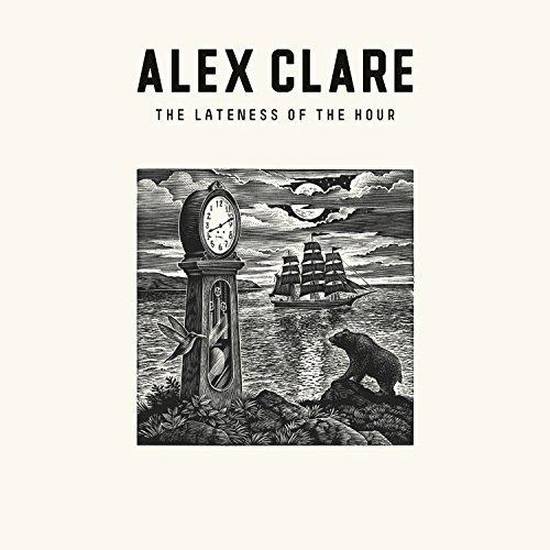 alex clare too close mp3 download