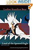 #7: Land of the Spotted Eagle, New Edition