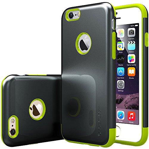 iphone-6-plus-case-caseology-sleek-armor-series-slim-fitted-hard-exterior-black-lime-metallic-shell-