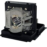 Osram Infocus SP-LAMP-055 Projector Replacement Lamp with Housing (Osram)