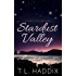 Stardust Valley (Firefly Hollow Series Book 9)