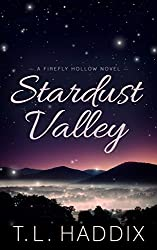 Stardust Valley (Firefly Hollow Book 9)