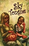 Sky Tongues, Gina Ranalli, 1933929812
