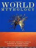 World Mythology, Roy Willis, 0805049134