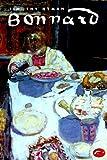 Bonnard, Timothy Hyman, 0500203105