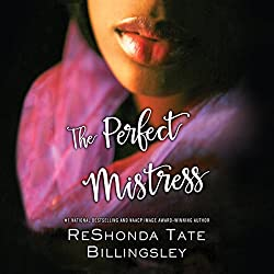 The Perfect Mistress