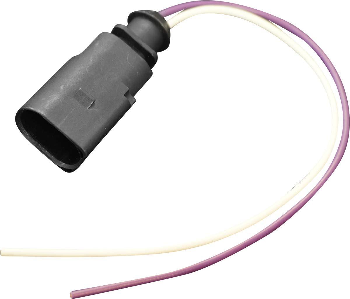 Twowinds - Kit reparación Conector Sensor ABS ESP 1J0973802