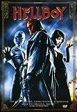 Hellboy poster thumbnail