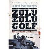 Zulu Zulu Golf: Two Years with KOEVOET