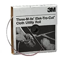 3M 05050 Utility Cloth Roll