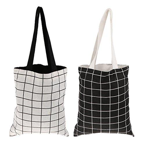 Magideal Girl 2 Counter Parts Shopping Bag Shopping Pendant For Girls Complimentos Duraduro