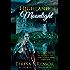 Highland Moonlight (Scottish Historical Romance)