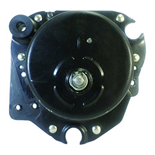 Premier Gear PGW-154 Wiper Motor New