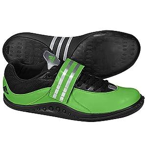 Adidas 49 G43309 Gris T 13 Discusham Adizero Noir Vert AR4L5j