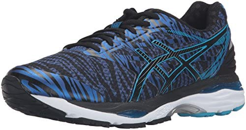 ASICS Men's Gel-Cumulus 18 BR Running Shoe