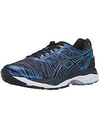ASICS Men's Gel-Cumulus 18 BR Running Shoe