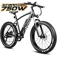 550lbs Bike Air Rear Shock Rebound Downhill Mountain Wheel Chair Bike Rear Suspension Shock Absorber MiOYOOW Bike Rear Shock
