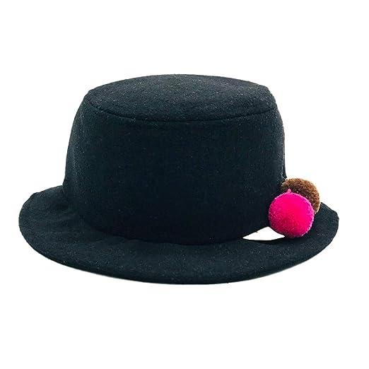 Amazon.com  ZTY66 Hats Baby Hat Winter 256a7028862