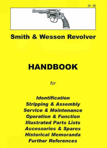 smith-and-wesson-revolvers-j-k-n-frames-assembly-disassembly-manualcollector-handbook-25