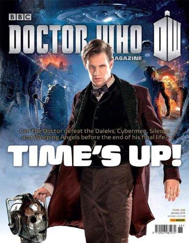 doctor-who-magazine