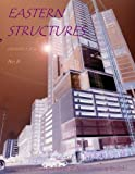 Eastern Structures No. 6 (Volume 1)