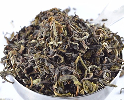 tealiano-darjeeling-tea-rohini-jethi-kupi-first-flush-2015-10-gm-035-oz-5-tea-cups