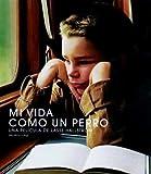 Mi Vida Como Un Perro (My life as a dog) - Swedish Audio with Spanish Subtitles - Region Free