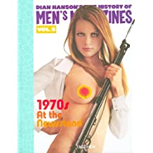 History of men's magazines  5