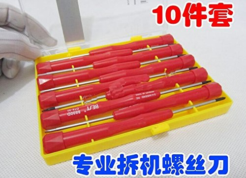 free-shipping-10pcs-lot-bga-tool-triangle-screwdrivers-for-repairing-cell-phone-repair-tool-best-8800d