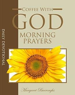 Guide Morning Prayers, Hello God Devotional