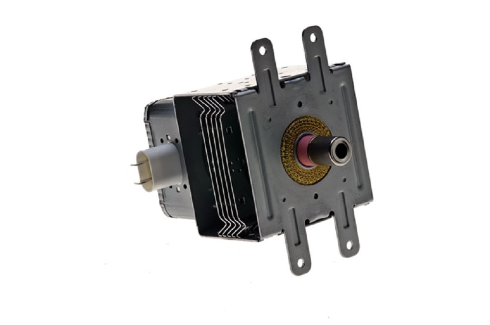 Frigidaire 5304463439 Magnetron for Microwave
