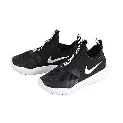 Nike Flex Runner Slip On Athletic Shoe BabyToddler