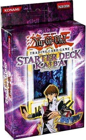 Desconocido Konami 7040645A Yu-Gi-Oh! - Juego de cartas ...