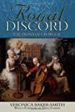 Royal Discord, Veronica Baker-Smith, 184748929X
