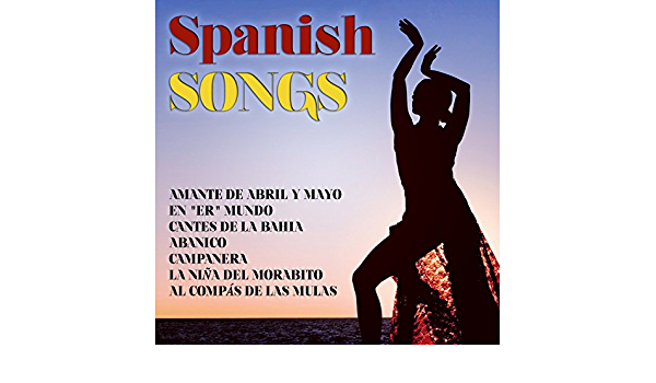 Palito de Ron de Gracia Montes en Amazon Music - Amazon.es