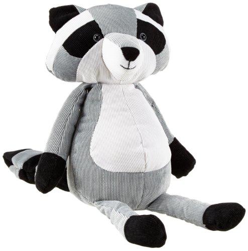 Manhattan Toy Folksy Foresters Raccoon