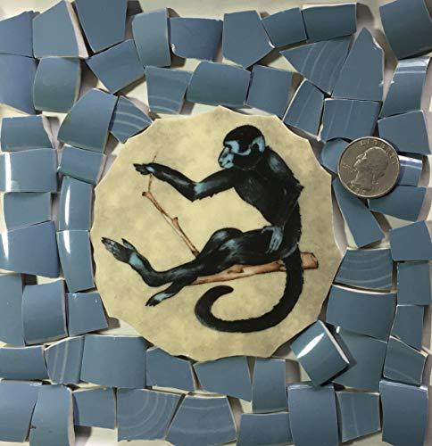 Mosaic Art & Craft Supply ~ African Animals ~ 4