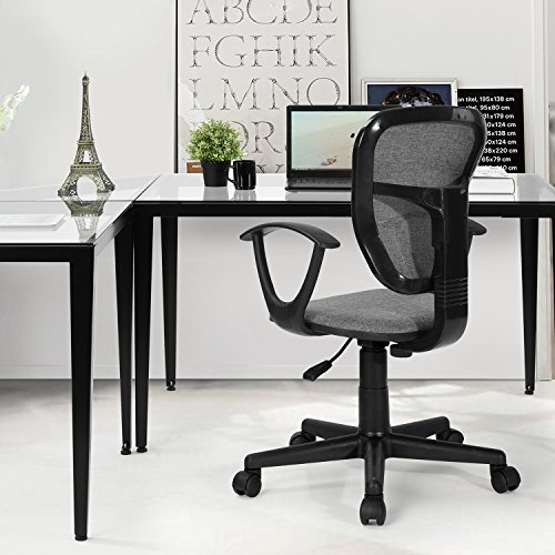51uaVVzSYxL - Computer-Gaming-Chair-High-back-Racing-Chair-with-Footrest-and-Reclining-Backrest-Ergonomic-Design-Racing-Chair