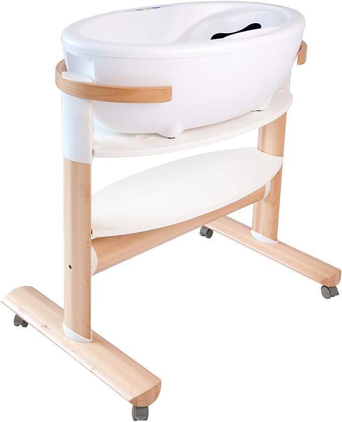 Rotho Babydesign Le Spa De Bebe Whirlpool Amazon Fr Bebes Puericulture