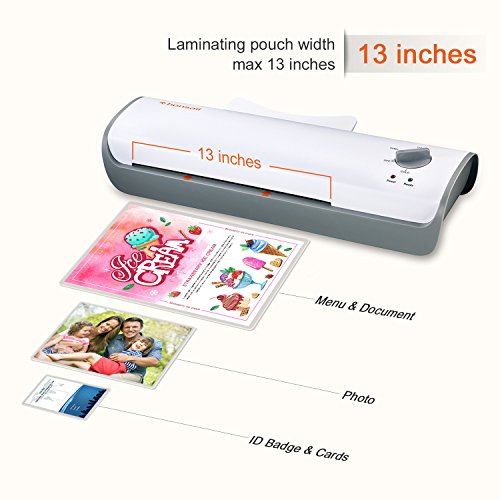 Buy laminating machine for office