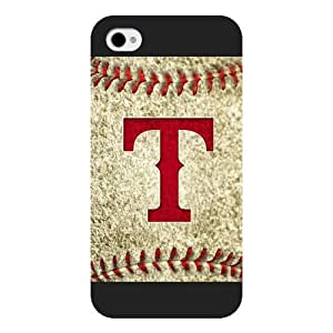 fashion case iPhone 5c Case,Fashion MLB Texas Rangers iPhone 5c Case [Black Frosted Hardshell],Coolest 2015 Cell Phone Case