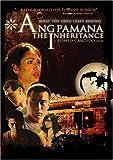 Ang Pamana-The Inheritance