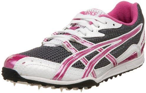 ASICS Women s Hyper-Rocketgirl XC Track Field Shoe