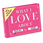 Knock-Knock-What-I-Love-About-You-Fill-In-The-Love-Journal