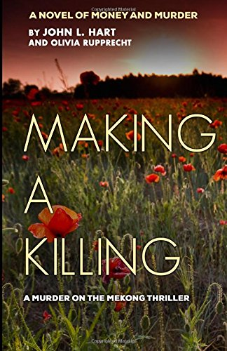 Download Making a Killing ebook